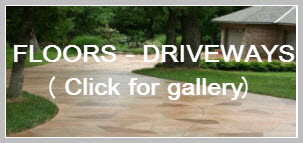 floors_driveways
