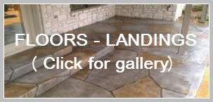 floors_landings