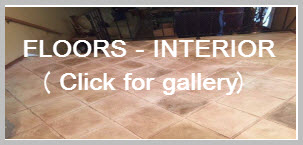 sp_floors_interior