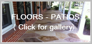 floors_patios