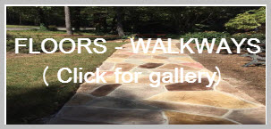 floors_walkways