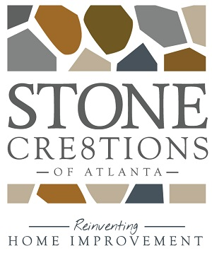 Stone Cre8tions Of Atlanta